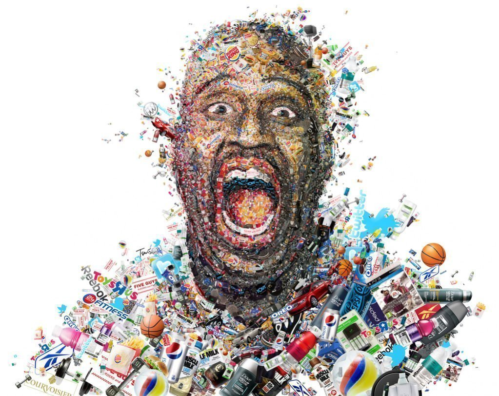 Shaquille ONeal Most Creative People 2012 e1476130991990