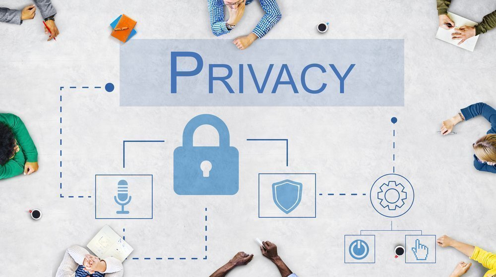 privacy e gdpr blog ecommerce