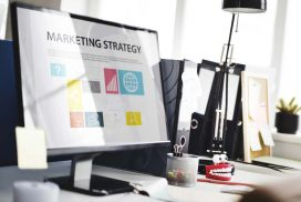 5 strategie di web marketing che funzionano