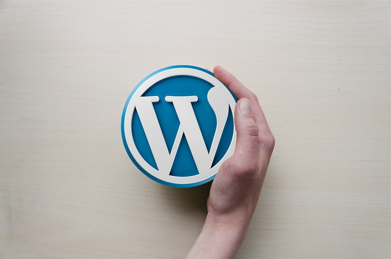 Qual è la differenza fra wordpress.com e wordpress.org?