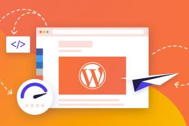 Guida: come installare WordPress su ftp?