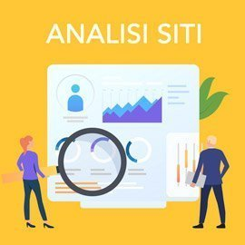 Analisi siti SEO audit
